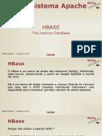 hbase-171028134135