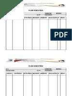 01_formatos de Planificacion Del Profesor Gea