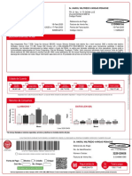FacturaClaroMovil_202002_1.16854007