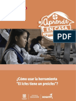 GUÍA EL ICFES TIENE UN PREICFES.pdf