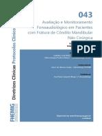 043_Tratamento_Fonoaudiologico_para_Fratura_Condilo_Mandibular_07082014.pdf