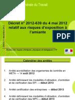 presentation_decret_risque_amiante.ppt