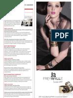 DFNI Product Awards Pg7