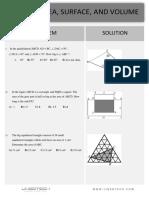 Geometri PDF