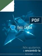Projecto Vila Belo.pdf