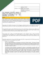 Perez v. LPG Refillers