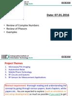 Lect_2_2016.pdf