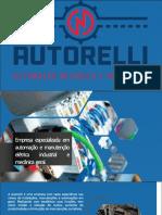 apresentação autorelli.pdf