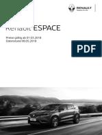 PL_Espace