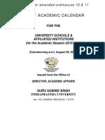 acadcal150715.pdf