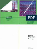 Uso da Tela no Combate à Fissuração - IBTS.pdf