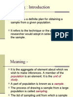 Mba 2 Sem Research Methodology (Bangalore University) (3)