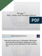 7.-SQL-View