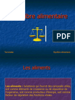 4Equilibrealimentaire.ppt