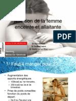 63_57_Nutrition_de_la_femme_enceinte_et_allaitante_V2.ppt