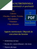 DABADIE-Besoinsnutritionnels.ppt