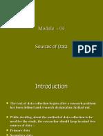 Mba 2 Sem Research Methodology (Bangalore University) (4)