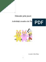 EDUCATIE_PRIN_JOACA._ACTIVITATI_CREATIVE_DE_PASTE