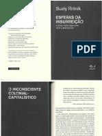 Rolnik (2006) Cartografia sentimental.pdf