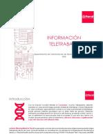 Metodo Teletrabajo Municipalidad