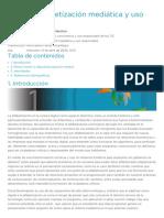 Clase 1- Alfabetización mediática y uso responsable.pdf