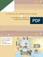 Os_gregos_no_século_V_a.C._-_o_exemplo_de_Atenas