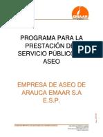 PPSA-EMAAR-S.A.-E.S.P..pdf arauca