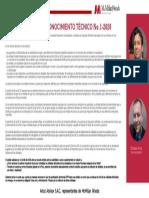 inversiones subsidiaria en covid.pdf