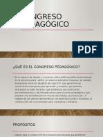 Congreso Pedagógico.pptx