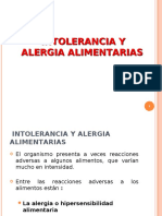 ALERGIAS_E_INTOLERANCIAS__1588__0