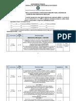 GHID SANCTIUNI STARE DE URGENTA by SPCFA .pdf