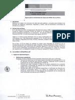 AE012.pdf