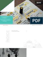 GerPla_LS3.pdf