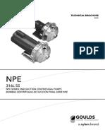 Manual bomba recirculación 3ST.pdf