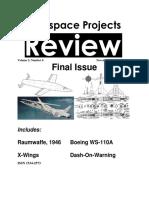 pv5n6 2.pdf
