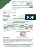 24799 MEDIDOR DE ADHERENCIA (1)