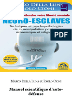 Neuro-esclaves MACRO.pdf