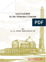 Salvation in the Orthodox Concept.pdf