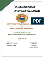 Mcq Motivation and Leadership.pdf