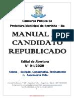 edital_de_abertura_retificado_n_01_2020.pdf
