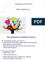 Data-Gathering-1.pptx