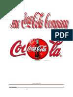 333529934-Organizational-Behaviour-of-Coca-Cola.docx