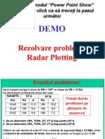 Demo Restanta_NR1_Sept. 2017.ppsx
