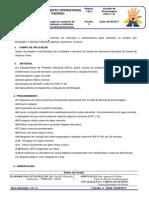 pop41-limpeza-desinfecao-mascaras