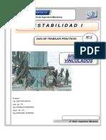 Mod_2_-_Sistemas_vincul_PRACTICA