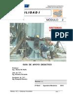 Modulo_02_-_Sistemas_Vinculados_Teoria_-_2012_