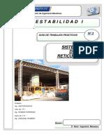 Mod_3_-_Reticulados_PRACTICA