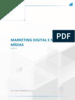 4. Marketing digital e novas mídias.pdf