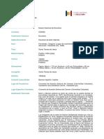 santa teresa gregorio fernandez.pdf
