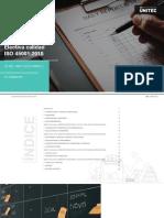 EII-Cal_LS4.pdf